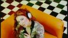Hülya Bozkaya - Ölüm Sana Yakışmıyor