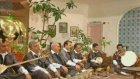 Kazancı Bedih - Aldanma Gönül Devleti İğbanel Güvenme