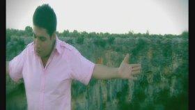 Mustafa Açıkses - Evin Ocağın Yıkıla