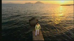 Tekin Karabey - Gökyüzü