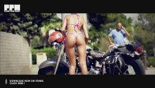 Xyloo - Spark İn The Night (Steve Modana Remix)