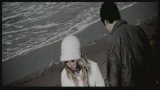 Abidin Biter - Ertelendim