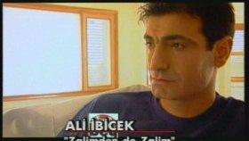 Ali İbicek - Zalimden De Zalim