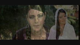 Arzu - Benim Canım Kimin Canı
