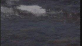 Belkıs Akkale - Aras