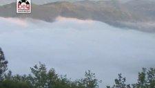 Damla Yıldırım - Ağrı Dağı