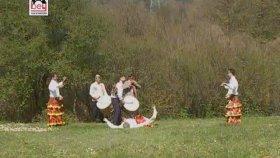 Grup Aslar - Düğün Çiftetellisi