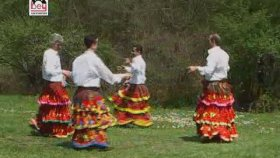 Grup Aslar - Fidayda