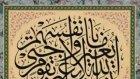 Hasan Dursun - Affet Beni Allah'ım