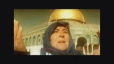 Hasan Dursun - Nefsim Sen Ölmezmisin (2012)