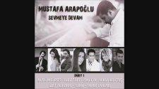 İsmail Yk & Mustafa Arapoğlu - Zaten Ayrılacaktık
