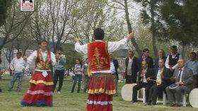 Kemaneci Rıfat - Sepetçioğlu