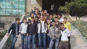 Orontez - Tek Efsane Fenerbahçe (UmraniyeGFB)