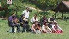 Şendoğan Kocasoy - Ayrılacağım