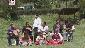 Şendoğan Kocasoy - Ormancı