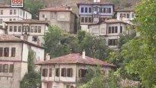 Şevket Doğan - Safranbolu Evleri
