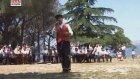 Veysel Aksoy - Dudu Geçti