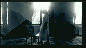 Yücel Arzen - Gece