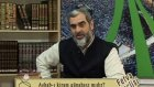 8) Ashab-ı Kiram Gunahsız mıdır? - Nureddin Yıldız - fetvameclisi.com