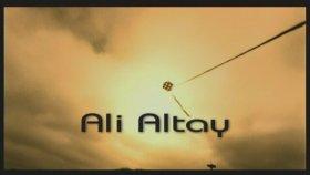 Ali Altay - Sen Beni Unut