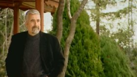 Ali Ekber Eren - Böyle Kal (Gözlerine Yanmışım)