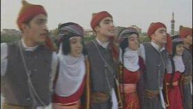 Emrullah Karaman - Halay