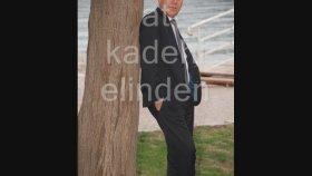 Karabuklu Murat Akkaya - At Kadehi Elinden
