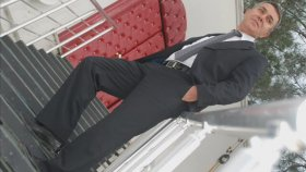 Karabuklu Murat Akkaya - Sarhoş
