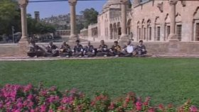 Kazancı Bedih - Ah O Yaman