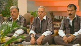 Kazancı Bedih - Arıydım Bala Geldim