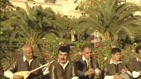 Kazım Çirişi - Arıdım Bala Geldim
