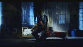 Kemal Yılmaz - Eyvah