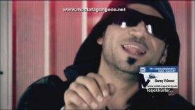 Mustafa Güngece - Lay Lay Lilom