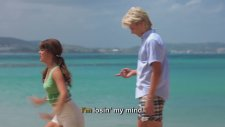 Teen Beach - Can't Stop Singing