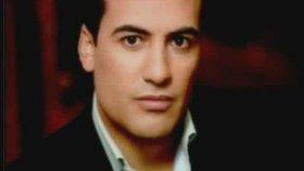 Zakir Zerel - Ben Ölürüm