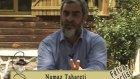 38) Namaz Tahareti-Nureddin Yıldız - fetvameclisi.com
