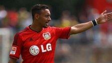 Almanya Bundesliga Liginde Tarihi Gol