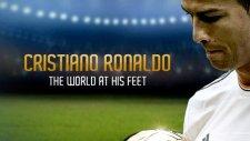 Cristiano Ronaldo – 2014 Belgeseli