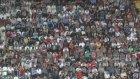 Cumhuriyet Kupası'nı Mersin İdmanyurdu kazandı - SİVAS