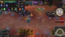Ironicas İle League Of Legends İpuçları - Bölüm 6