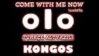 Kongos - Come With Me Now (1080p Türkçe Altyazılı)