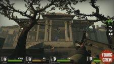 Left 4 Dead 2 Oynuyoruz;) | Bölüm: Swamp Fever