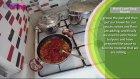 Mint  Lentil Soup Recipes, How To Make Mint  Lentil Soup
