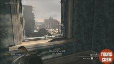 Sniper Elite V2 Oynuyoruz Ve Tanıtıyoruz :)
