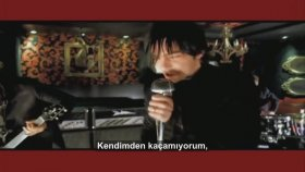 Three Days Grace - Animal I Have Become (Türkçe Altyazı)