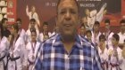 Türkiye Tekvando Poomse Şampiyonası Sona Erdi