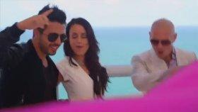 Pitbull - Habibi I Love You Ft. Ahmed Chawki