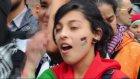 İsrail'in Gazze'ye saldırıları - BRÜKSEL