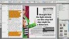 Adobe Cs5 Id Track Changes