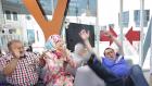 Atatürk'ün Osmanlı Devletini Kurduğunu Düşünen Aile